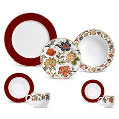 Porto Brasil Cerâmica