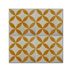 The Cement-Marble Tile Collection offers a distinct perspective on the moroccan old tradition. Moroccan Mosaic and Tile House is committed to reviving this unique art and making it accessible.