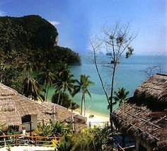 The Paradise Koh Yao Boutique Beach Resort & Spa (Ko Yao Noi, Thailand) | Expedia