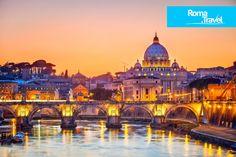 #Rome #Beauty #Travel