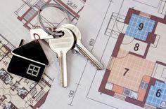 Florida New Homes Construction