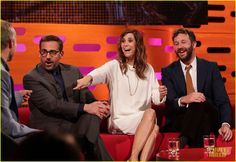 kristen-wiig-steve-carrell-the-graham-norton-show-guests-02.jpg (1222×841)