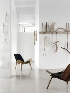 CH07 and others - via Coco Lapine Design