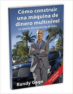 La Ciencia del Marketing de Redes by Gage Randy It's only fair to share...0000 Our Reader Score[Total: 1 Average: 5]Usted