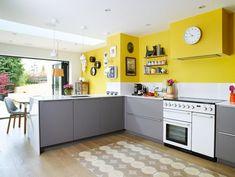 Image result for kitchen diner extensions