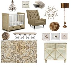 Project Décor  PDFall Giveaway