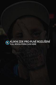 Všehochuť « Rubrika | Tetování.blog.cz