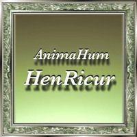 """6305 AnimaHum by Heinz Hoffmann """"HenRicur"""" on SoundCloud"""