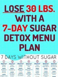 25 pierdere în greutate de grăsime corporală