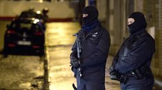 Utrechter verdachte in zaak-Verviers | NOS