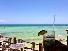 Wonder where to eat? Top 12 places to eat in Key West #topchef #keywest #top10