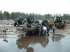 mud truck opps - Google Search