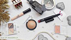 ELF Cosmetics Launching In Pakistan This August - Oops I Hauled Again ! e.l.f Cosmetics Haul Post  http://makeupoholics.blogspot.com/2016/08/elf-cosmetics-launching-in-pakistan.html #elfcosmeticspk #elf #makeup