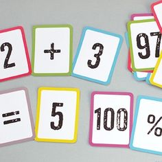 beautifully designed early learning printables for preschool and kindergarten by Mr Printables