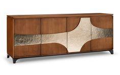 Montage Cabinet - Main Image