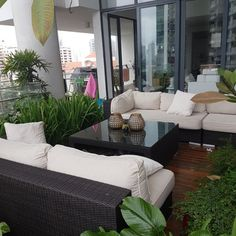 Buy Teak & Mahogany outdoor lounge sofa set in Singapore,Singapore. https://teakandmahogany.com/outdoor-furniture/lounge.html?cat=115  Teak & Mahogany outdoor lounge sofa for sale. Consists of:   2 Torino Corner Left and Right ( Chat to Buy