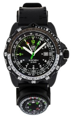 2466e76489e 28 Best Luminox. images