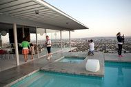 Los Angeles Hotels - Guide to Hotels and Where to Stay in Los Angeles - New York Times Travel