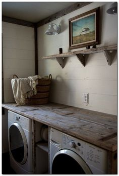 50+ Awesome Rustic Decor Ideas for Small Space