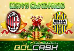 Prediksi Skor AC Milan vs Hellas Verona 13 Desember 2015   Prediksi Bola AC Milan vs Hellas Verona 13 Desember 2015   Prediksi Sei A Italy AC Milan vs Hellas
