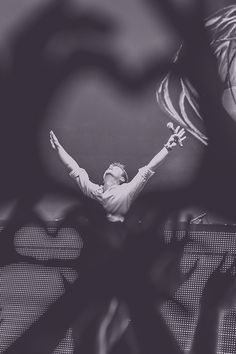 Armin Only: Intense Best Dj, Armin Van Buuren, Small Moments, Raves, Trance, Make Me Smile, Calm, King, In This Moment