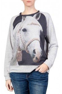 Comprar moletom-raglan-feminino-inverno-estampa-cavalo-branco-usenatureza