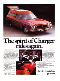 1977 Chrysler Valiant Ute - My list of the best classic cars Australian Muscle Cars, Aussie Muscle Cars, Chrysler Valiant, Chrysler Cars, Car Brochure, Best Classic Cars, Car Advertising, Us Cars, Car Manufacturers