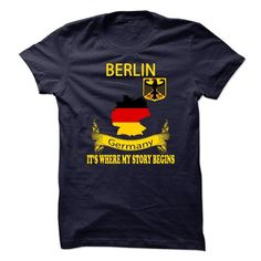Berlin - #tshirt men #sweater diy. ORDER HERE  => https://www.sunfrog.com/No-Category/Berlin-71601764-Guys.html?60505
