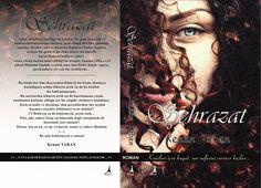 #şehrazat #kenan taban #roman #kitap #yazar #edebiyat #sanat #novels #kültür