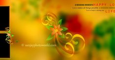 Wedding Karizma Album Background Psd 12x36 templates free download here in blog this is a very famous and beautiful karizma background