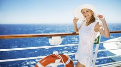 Are All-Inclusive Vacations and Cruises Worth the Money?