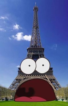 patrick from spongebob