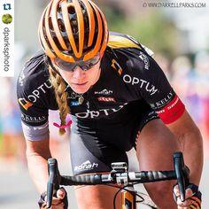 "Alison M. Tetrick on Instagram: ""Love this photo from the #USAproChallenge in #Golden! #Colorado @dparksphoto with @repostapp. ・・・ Nice to have the women racing at #prochallenge last week! #cyclingphotos #bikerace #procycling #womenscycling #focus #determination #bikelife #girlsonbikes #teamusacwmn #ridelikeagirl #ctsathlete #bikes #eyeofthetiger"""