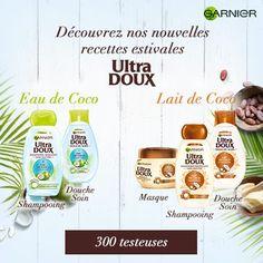 J'ai posé ma candidature au test produit Garnier sur @beautetest ! http://www.beaute-test.com/service/test_produit_garnier-shampooing-hydratant-eau-de-coco-aloe-vera---ultra-doux.php