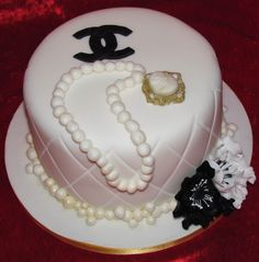 Birthday-Cake.jpg 3,456×3,504 pixels