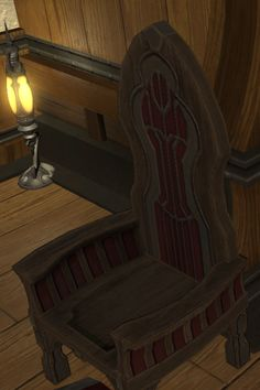 27 Best Furniture Seating Images Final Fantasy Xiv Armchair Couch