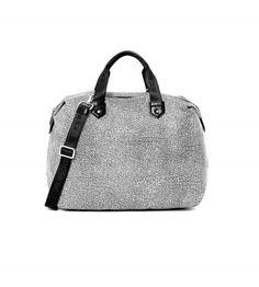 2d3c09e7c2 BORBONESE BAG 934678296100  borbonese  italianbags  italianbrands   fashionbags  fashion  handbags  handbagsfashion  bags