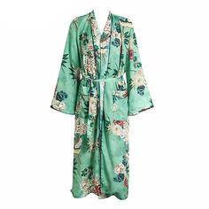 Another cute addition: Floral Print Long... Check it out at Bijou Blossoms! http://bijou-blossoms.myshopify.com/products/floral-print-long-summer-kimono?utm_campaign=social_autopilot&utm_source=pin&utm_medium=pin