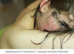 double-faced-portraits-sebastian-bieniek-ideafixa-4