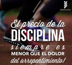 Ideas Fitness Hombres Motivacion Frases For 2019 Smart Quotes, Me Quotes, Motivational Quotes, Just Do It, Just In Case, More Than Words, Fitness Quotes, Fitness Life, Excercise
