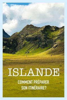 Récit de nos 5 jours de road trip en Islande en été. Tout ce qu'il faut savoir pour un voyage réussi en Islande. Guide complet pour une première découverte de l'Islande en 1000 kilomètres. Notre itinéraire détaillé, où manger, où dormir. Nos conseils et astuces pour organiser votre séjour en Islande. Nos coups de coeurs - Cascade de Skógafoss, Mont Reynisfall et glacier Jökulsárlón. Les différ