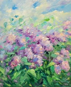 #art#arts#artist#artwork#artsy##bouquet#painting##lilacs#still life#provence#painter#lilac#nature#summer#wildflowers#nofilter#gift#love#fine#lovely#loveit#lovelyday#nice#great#natureart#naturelovers#flowers#flowerslovers#flowerstag... by valerie_metsenatova