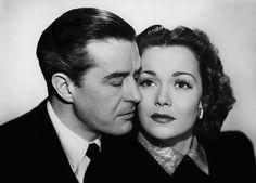 Ray Milland, Jane Wyman - The Lost Weekend (1945)