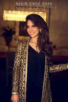 Ayesha Hasan Profile Shoot by Nadir Firoz Khan3