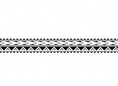 Polynesian Arm Band Tattoo by xSiiANA. on - - Polynesian Arm Band Tattoo by xSiiANA. Maori Tattoos, Maori Tattoo Meanings, Filipino Tattoos, Maori Tattoo Designs, Marquesan Tattoos, Samoan Tattoo, Polynesian Tattoos, Ankle Band Tattoo, Band Tattoos