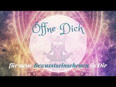 Chakra Meditation, Zen, Youtube, Movie Posters, Angel, Musik, Film Poster, Youtubers, Billboard