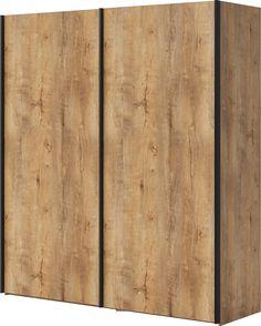 szafa z drzwiami przesuwnymi - KARDAMON - sliding doors wardrobe #bedroom #sypialnia #mebledosypialni #bedroomfurniture #meble #furniture #szafa #wardrobe #closet #design #interior #wnetrza #furnitureproducer #dignet #dignetlenart #meblekardamon #slidingdoors