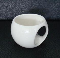 mug1.jpg (373×359)