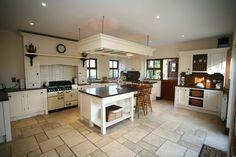 ♥ this kitchen