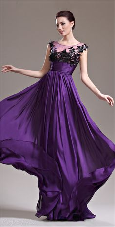 A little different I know Lisa but maybe   eDressit 02132306 Evening Gown  Lavender Homecoming eba929da0